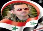 Assad 2